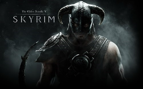 Skyrim's sequel won come for a while.