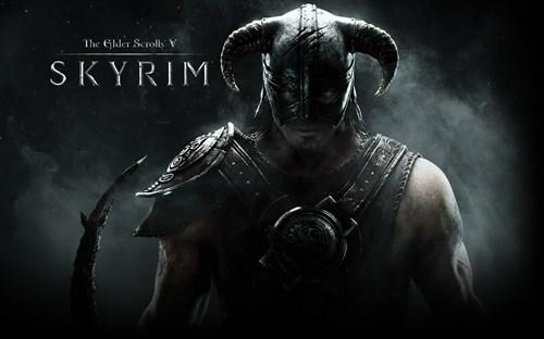 Skyrim's sequel won come for a while.
