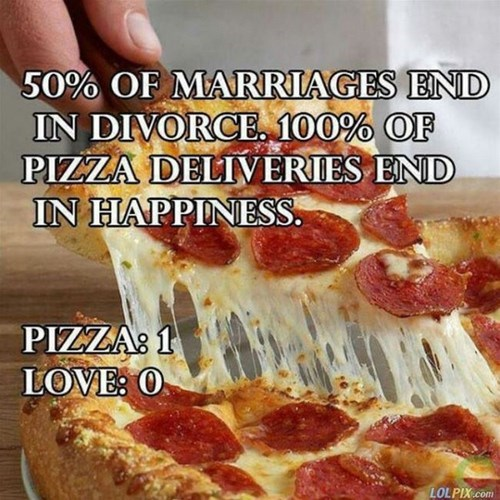 dating-fails-i-take-you-pizza
