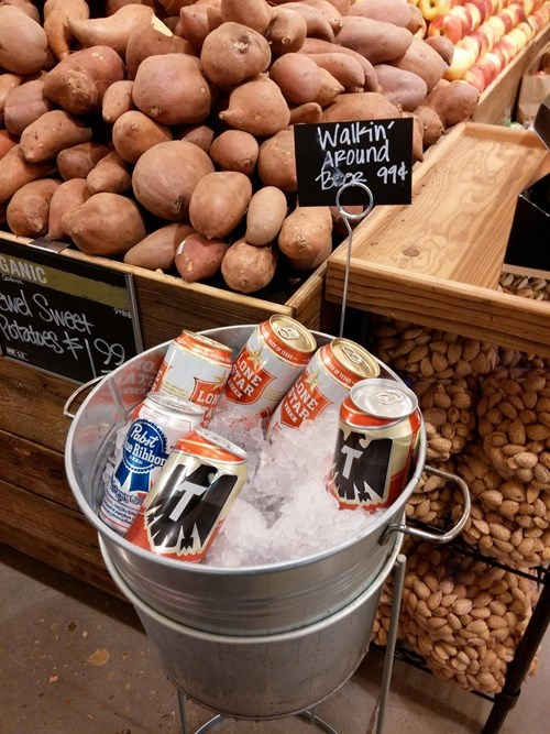 party-fails-if-only-all-grocery-stores-did-this