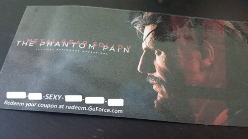 video-games-this-redeem-code-card-knows-whats-up