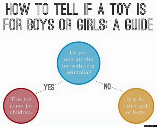 funny-parent-quotes-how-to-tell-if-a-toy-is-for-boys-or-girls