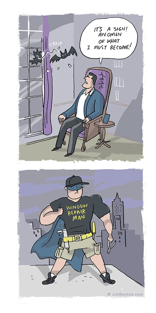 funny-web-comics-someone-has-to-do-it