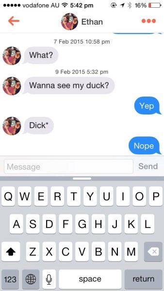 dating-fails-quack-pic
