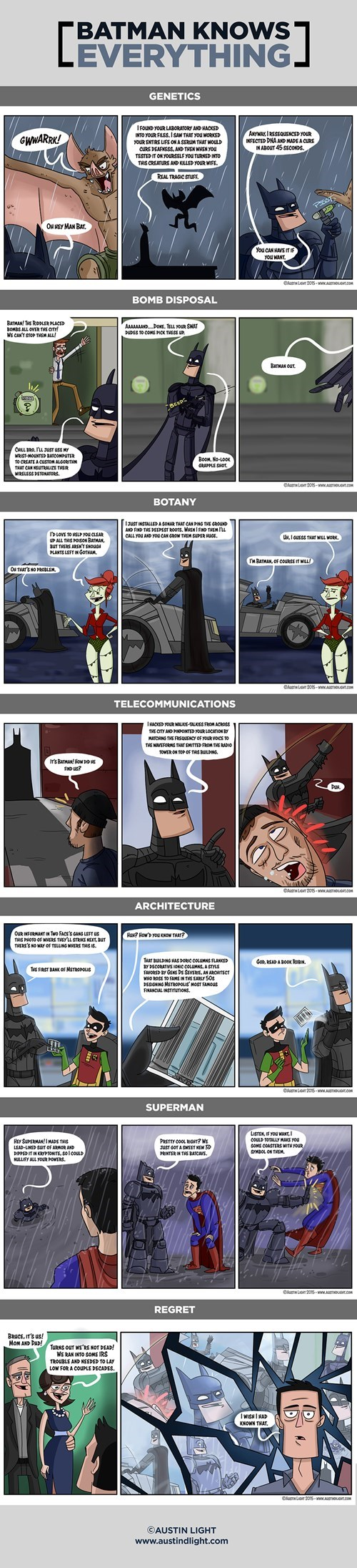 superheroes-batman-knows-everything-web-comic-dc