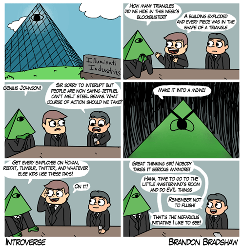 funny-web-comics-the-web-comic-that-the-illuminati-doesnt-want-you-to-see