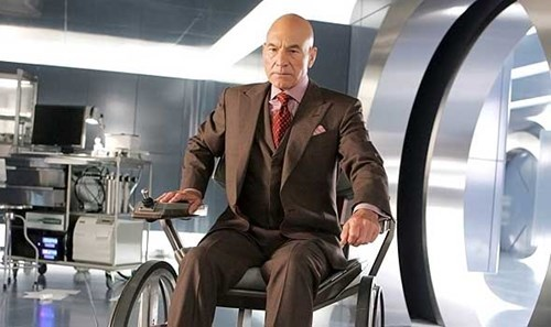 superheroes-xmen-marvel-prfessor-x-patrick-stewart-confirms-role-in-wolverine-3