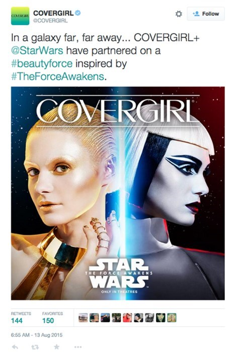 covergirl-new-star-wars-collection