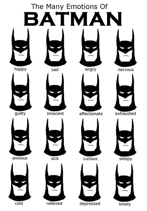 superheroes-batman-dc-emotions-meme