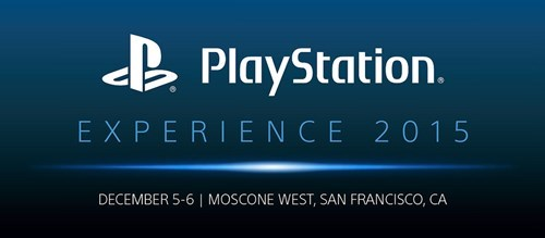 Sony will bring back the Playstation experience to San Francisco