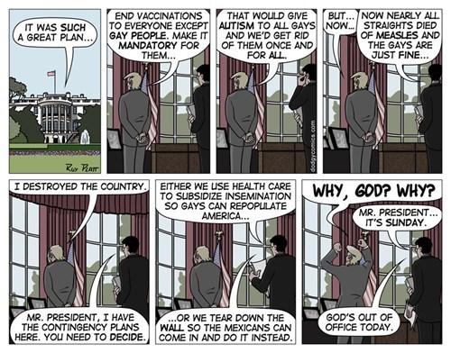 funny-web-comics-president-trumps-worst-nightmare