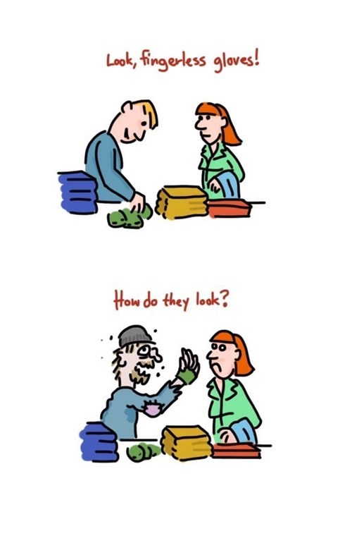 funny-web-comics-what-i-do-at-whole-foods