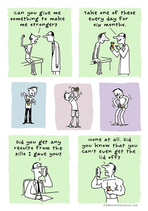 funny-web-comics-medicated-muscles