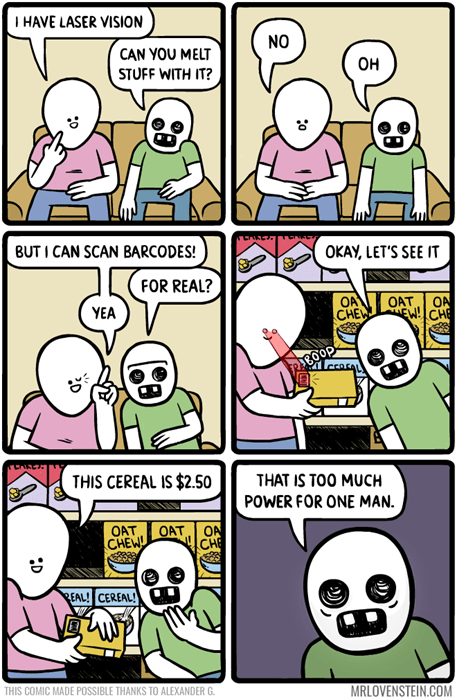 funny-web-comics-realistic-laser-vision