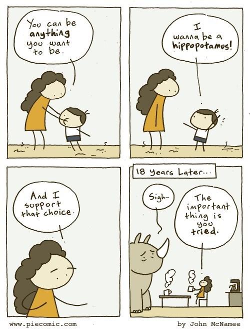 funny-web-comics-supportive-parents