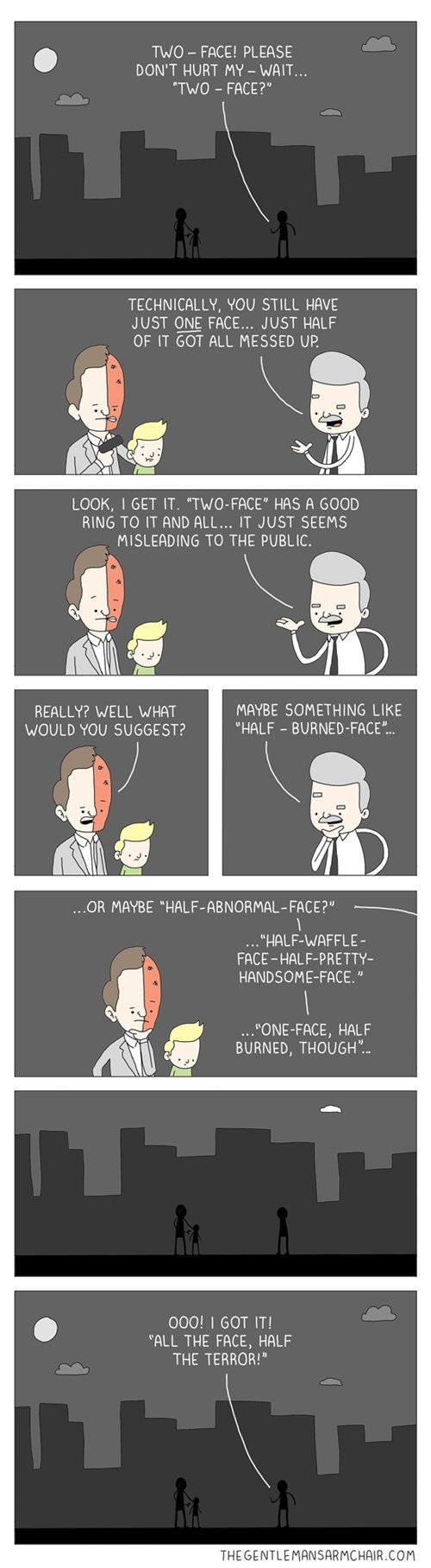 funny-web-comics-the-problem-with-two-face