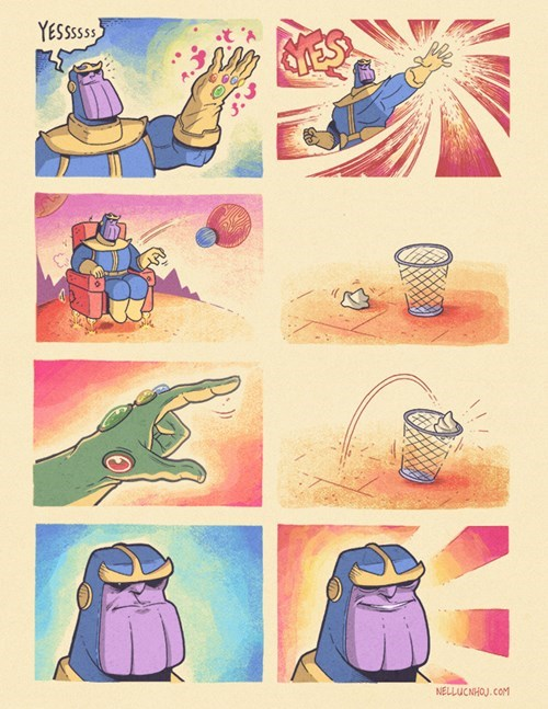 superheroes-thanos-marvel-the-power-of-the-infinity-stones-comic