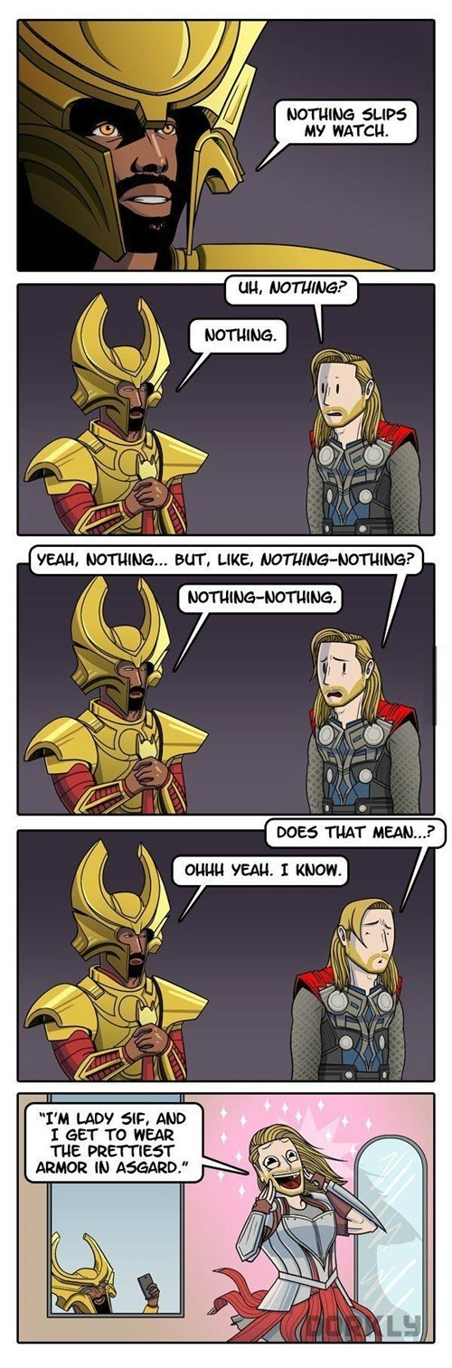 superheroes-thor-marvel-its-one-size-fits-all