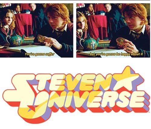 cartoons steven universe - 8552591872