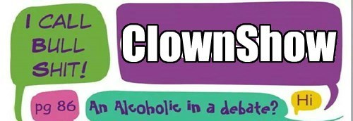 ClownShow