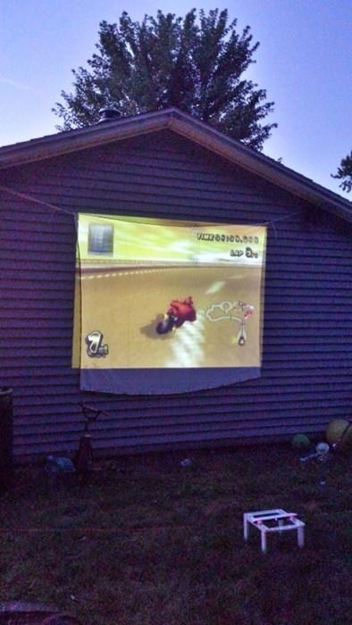 video-games-best-way-play-mario-kart