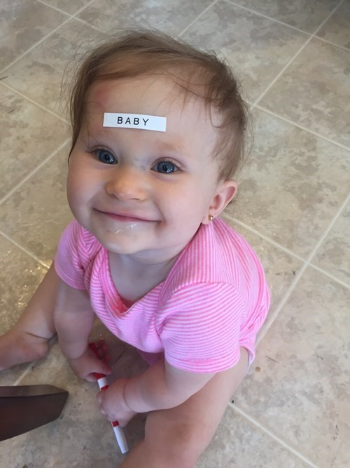 funny-parent-quotes-just-in-case-you-forget