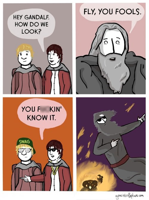 funny-web-comics-lord-of-the-blings