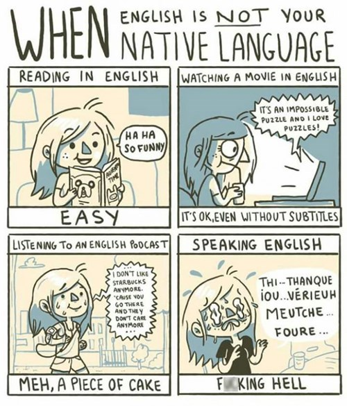 funny-web-comics-when-english-is-not-your-native-language