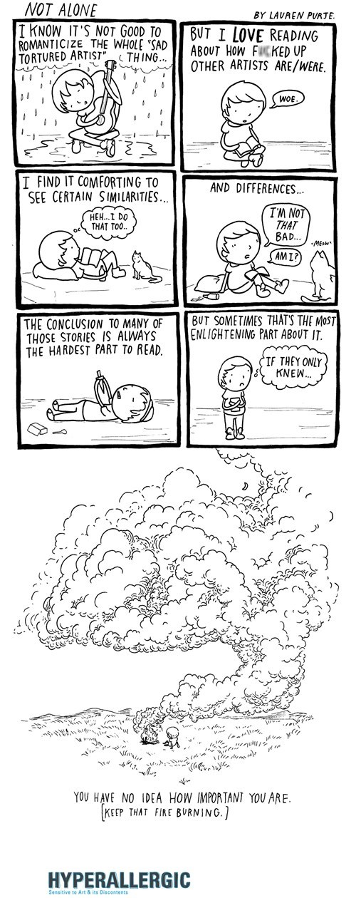 funny-web-comics-a-reminder-for-anyone-going-through-tough-times
