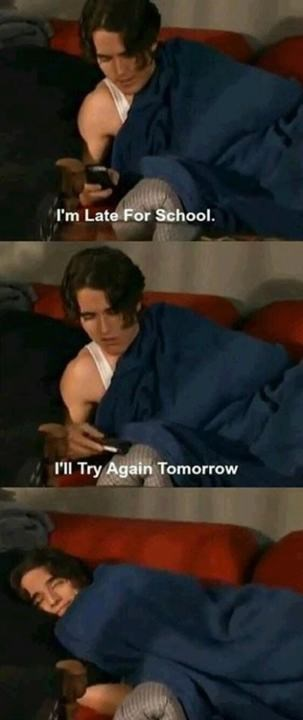 school-fail-motivation-procrastination