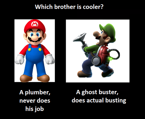 video-games-which-mario-brother-better
