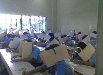 school-fails-cheating-just-got-a-lot-harder