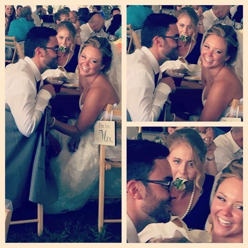 dating-fails-every-kiss-begins-with-kale