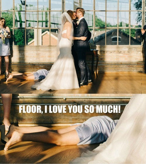 party-fails-one-way-to-crash-a-wedding