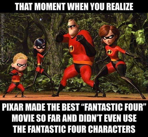 superheroes-fantastic-four-marvel-pixar-made-good-with-incredibles