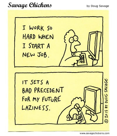 funny-web-comics-but-in-the-end-we-will-all-be-slaves-to-feudal-corporate-lords-who-will-hunt-us-for-sexual-pleasure