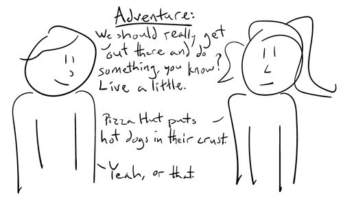 funny-web-comics-living-a-little-is-overrated