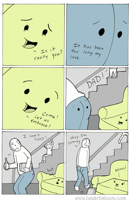 funny-web-comics-true-love-waits