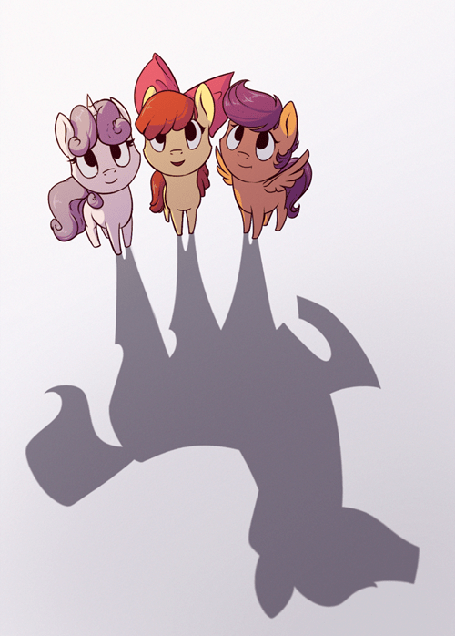 my-little-brony-hearts-as-strong-as-horses-fan-art