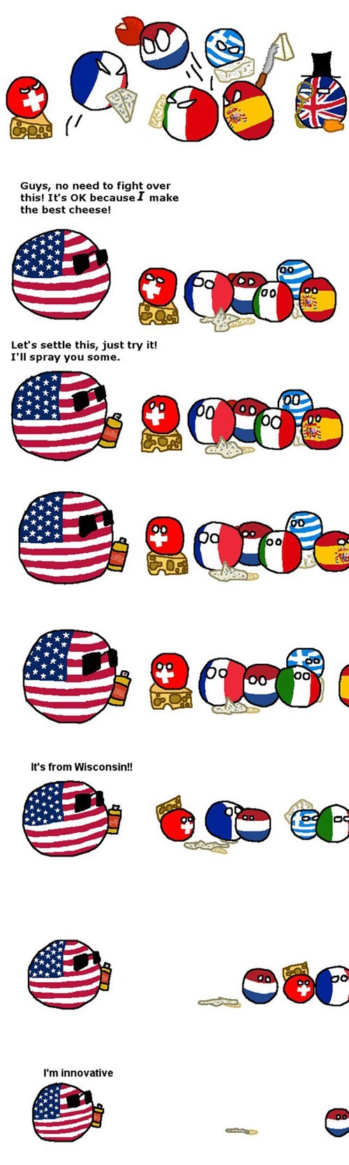 memebase countryballs all your memes in our base funny memes