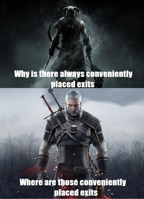 video-games-theyve-got-be-around-here-somewhere