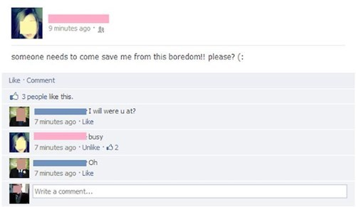 dating-fails-theres-no-time-in-the-friendzone