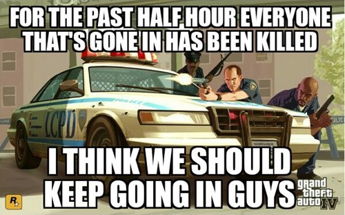 video-games-gta-cop-logic