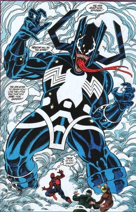 superheroes-venom-becomes-galactus-marvel-panel