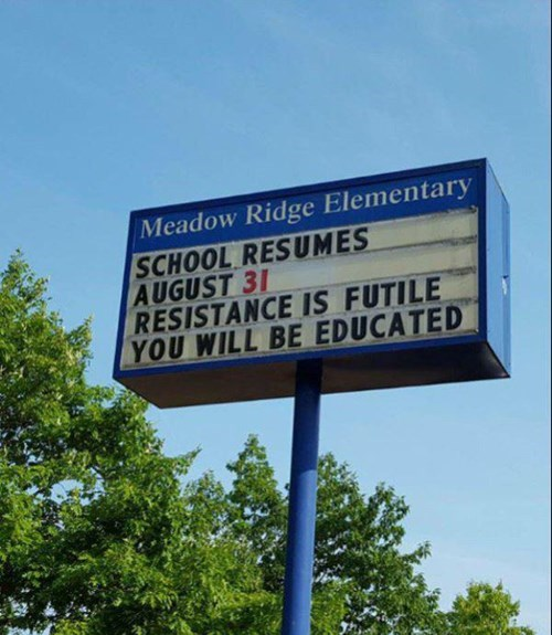 school-fails-resistance-is-futile