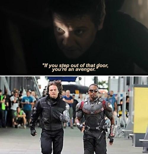 superheroes-avengers-marvel-bucky-barnes-falcon-meme