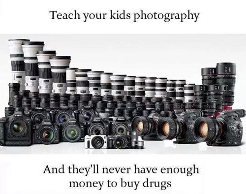 funny-parent-quotes-drug-money