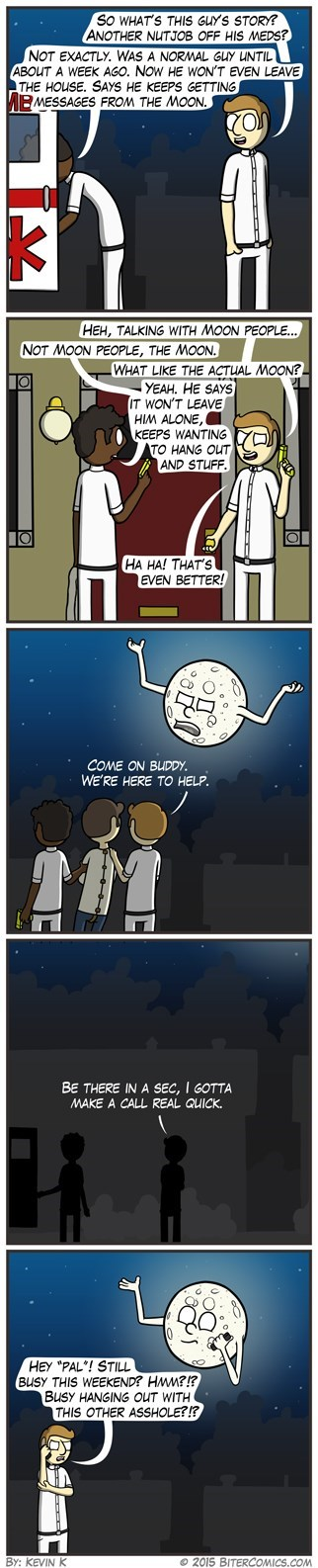 freaks moon idgi web comics - 8554742528