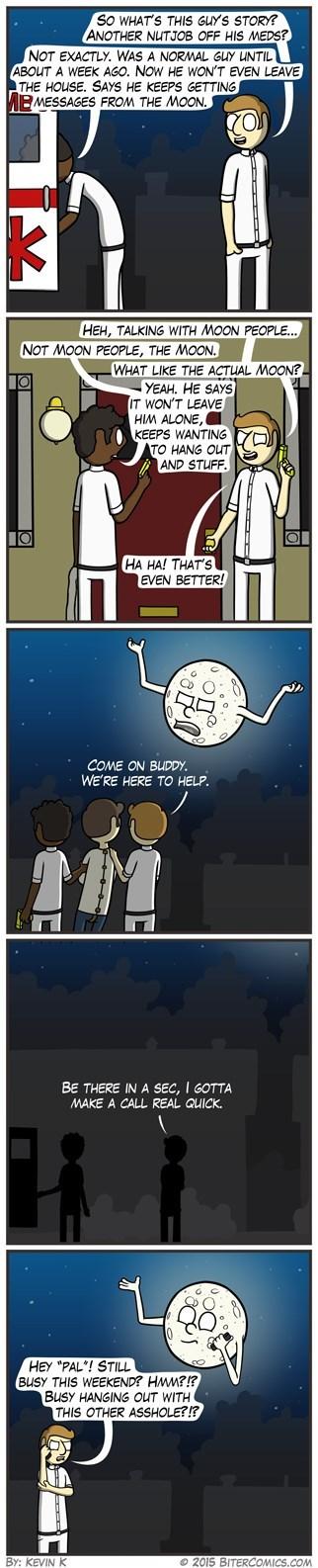 freaks,moon,idgi,web comics