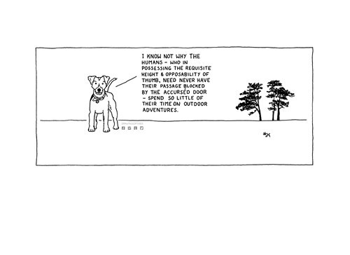 funny-web-comics-a-dogs-thoughts-on-the-state-of-the-modern-human